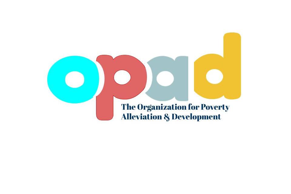 OPAD Logo new one.jpg