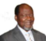 Joaquim_Chissano_(cropped)_edited.png