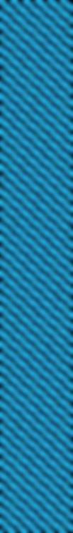 Entertain Me_DIAG LINES copy.png