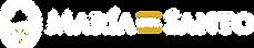 wix-maria-del-santo-logo.png