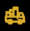 maria-del-santo-web-icons-instalacion.pn