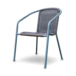 chair-with-empty-wall-blur.png