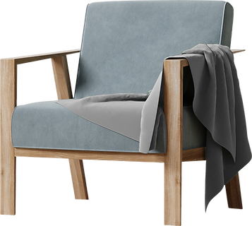 sillon-combo.png