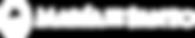 MDS logo-blanco.png