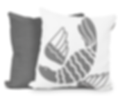 MDS-gris-cojin-decorativo-otomi-1.png