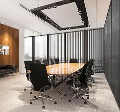 3d-rendering-business-meeting-room-high-rise-office-building.jpg