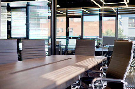 conference-room-office-modern-meeting-room-business-negotiations-business-meetings-boardro