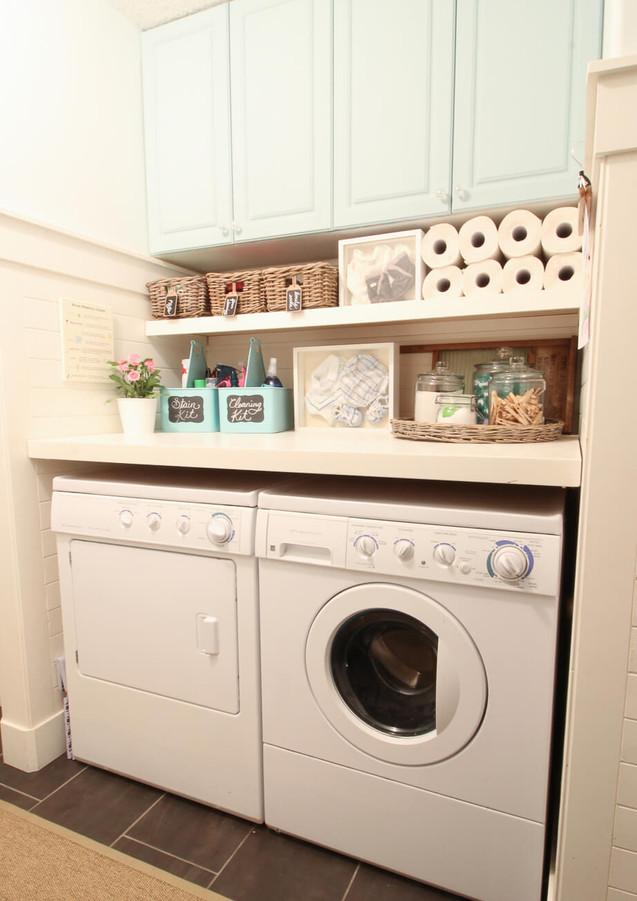 24-small-laundry-room-design-ideas-homeb