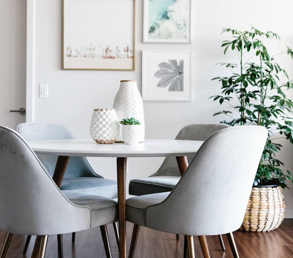 modern-minimalist-living-room-tour-19.jp