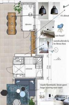 maria-del-santo-diseño-interior-interio