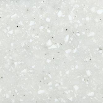 Staron Aspen Snow