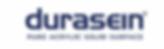 Durasein logo.png