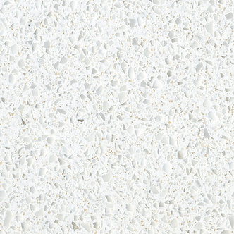 HiMacs Nebula