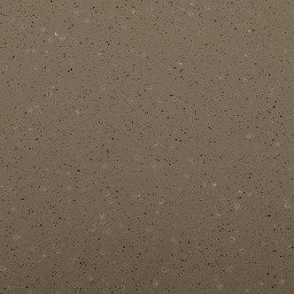 Staron Sanded Clay