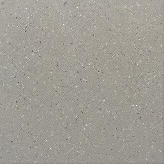 Durasein Concrete