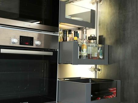 4G kitchens