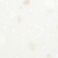 Staron Pebble Swan