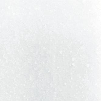 Durasein White Sands
