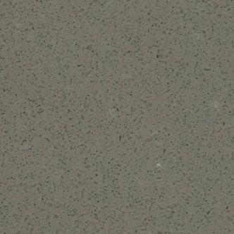 HiMacs Steel Concrete