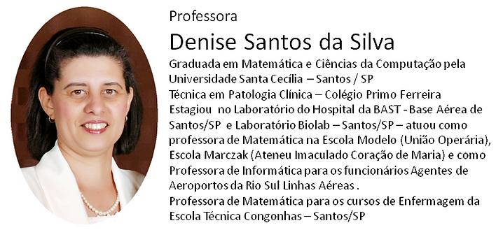 Professora01.png