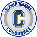 Escola Técnica Congonhas - EA