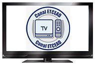 TV-ETCEAD-Logo02.png