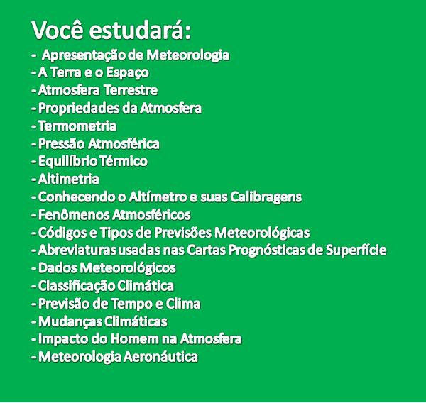 Disciplinas-Meteorologia.png