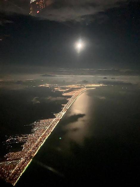 Vista_Aérea-PraiaGrande.jpeg