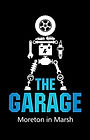 The Garage MIM.jpg