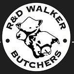 R and D walker.Jpeg