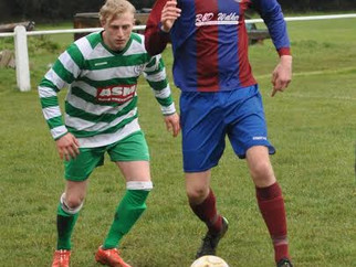 Jarvis Penalty Secures Semi Spot