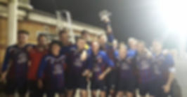 County Cup Winners .jpg