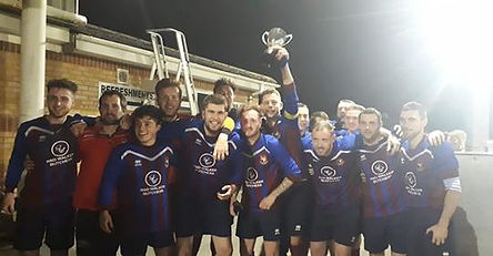 County Cup Winners .jpg