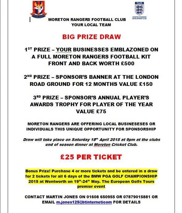 prize draw.jpg