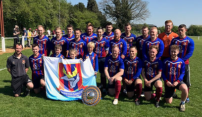 2019 League and Cup Winners .jpg