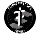Levels (1).png