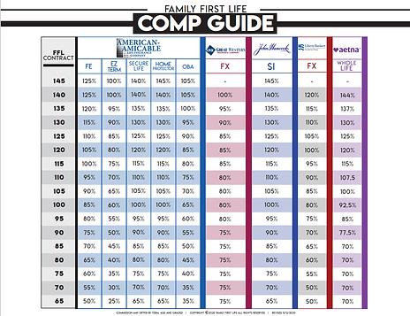 Comp Grid 3.png