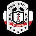 FFL Republic - Julius Gilgur.png