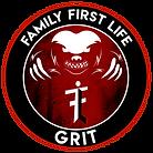 FFL Grit - Alvern Vomsteeg.png