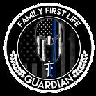 FFL Guardian - Benjamin Clay Sweet.png