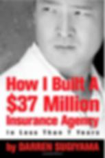 37 Million.png
