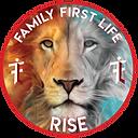 FFL Rise-Ashli Gronberg.png