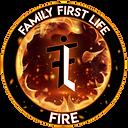 FFL Fire - Alexander Strate.png