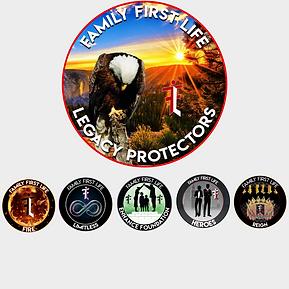 FFL Legacy Protectors (1).png