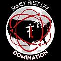 FFL Domination - Marissa Hiza.png