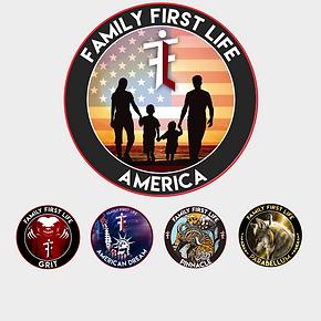 FFL America (3).png