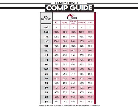 Comp Grid 4.png