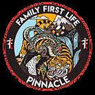 FFL Pinnacle- Brad Alkazin.png