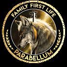 FFL Parabellum - Andrew Haboush.png