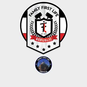FFL Republic.png